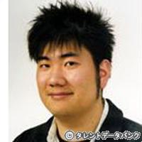 Akira Tohsaka