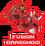 Pyrus Fusion Dragonoid Spotlight