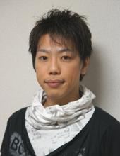 Kazuyoshi Shiibashi