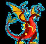 Pyrus Krakenoid BD
