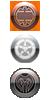 Symbols-right