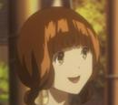 Mina Azuki