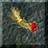 Icon Bandit Scalp