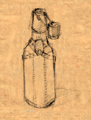 Bag of Plenty item artwork BG2.png