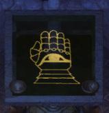 Helm-symbol1