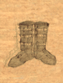 Boots of Avoidance item artwork BG2.png