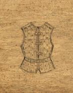Leather Armor+1