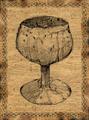 Durlag's Goblet.png