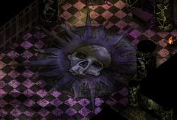 Cyric-floor2