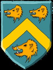 Nashkel crest
