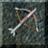 Icon The Army Scythe