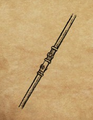 BGEE The Ossifier item artwork.png