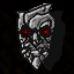 The Visage item icon BG2