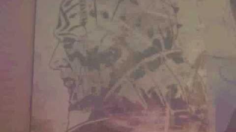 Baldur's Gate II - Shadows Of Amn - Introduction (English)