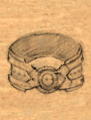 Belt of Inertial Barrier item artwork BG2.png