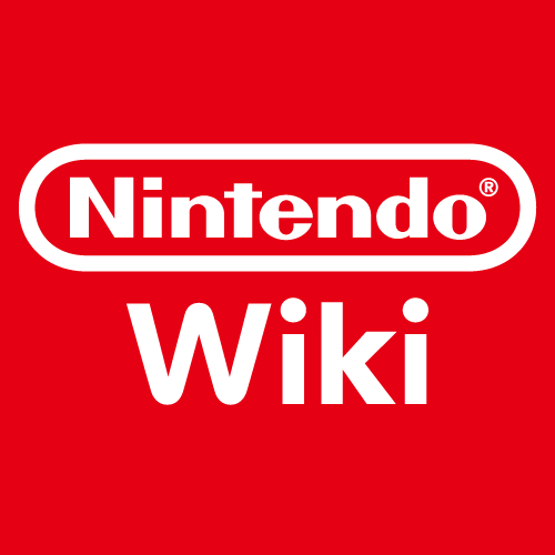 NintendoWordmark
