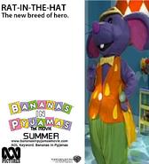 Bananas in pyjamas the movie ver6 xxlg