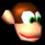 Chimpy icon