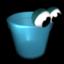 Tumblar icon