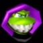 Whallop icon