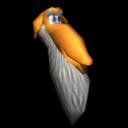 Gobi icon