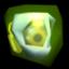 Gamette icon