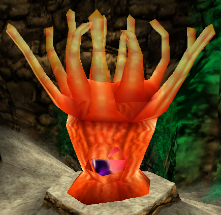 Jolly Roger's Lagoon Collectibles - Banjo-Tooie Wiki Guide ...