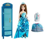 Barbie-princess-charm-school-mini-kingdom-assortment 4f44440e797c5