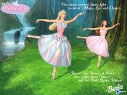 Barbie-of-Swan-Lake-barbie-movies-2636905-700-525