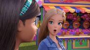 Barbie Great Puppy Adventure-Bluray-6