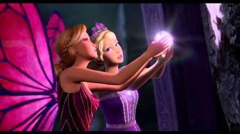 Image - Barbie-mariposa-disneyscreencaps.com-1141.jpg | Barbie ...