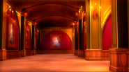 Palace (Princess Charm School) (8)