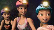Skipper-Barbie-Stacie