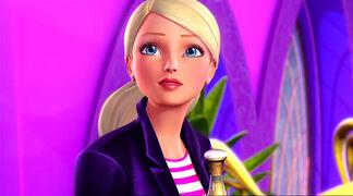 Barbie-fairy-secret-disneyscreencaps.com-2810