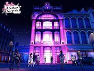 Barbie A Fashion Fairytale Official Stills 7