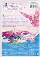 Barbie-Fairytopia-2016-DVD-with-New-Artwork-barbie-movies-39246458-1053-1500