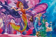 Barbie-in-a-mermaid-tale-barbie-in-mermaid-tale-19247209-588-384