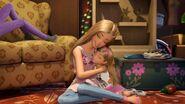 Barbie-hug-chelsea