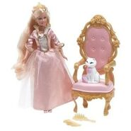 BarbieMiniPrincessAnneliese
