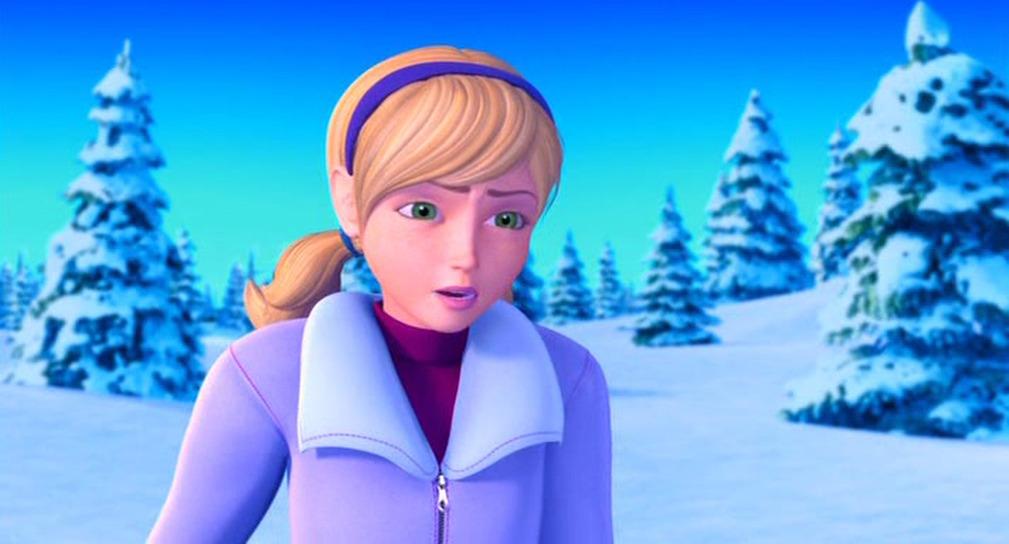 Stacie Roberts Barbie Movies Wiki Fandom Powered By Wikia