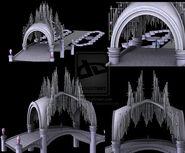 DiamondCastle-3D-Model-barbie-movies-36993820-500-414