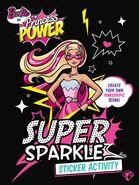 Barbie-princess-power-spring-2015-barbie-movies-37544705-1920-2560