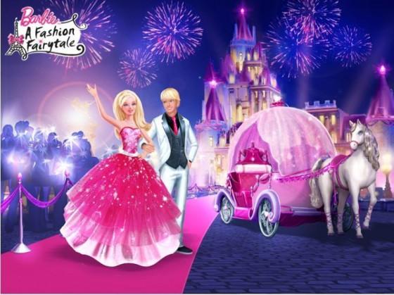 Image - Barbie a fashion fairytale 1.jpeg | Barbie Movies Wiki ...