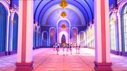 Palace (Princess Charm School) (4)