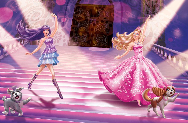 Image - New-PaP-image-still-barbie-movies-31296590-1500-1500.jpg ...