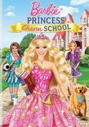 Barbie-Princess-Charm-School-Early-Cover