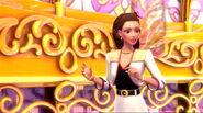 Barbie-fairy-secret-disneyscreencaps.com-2766