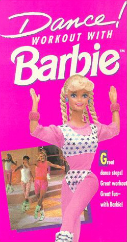Barbie-dance-01