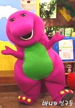 Alternate Barney Costumes | Barney Wiki | Fandom powered ...