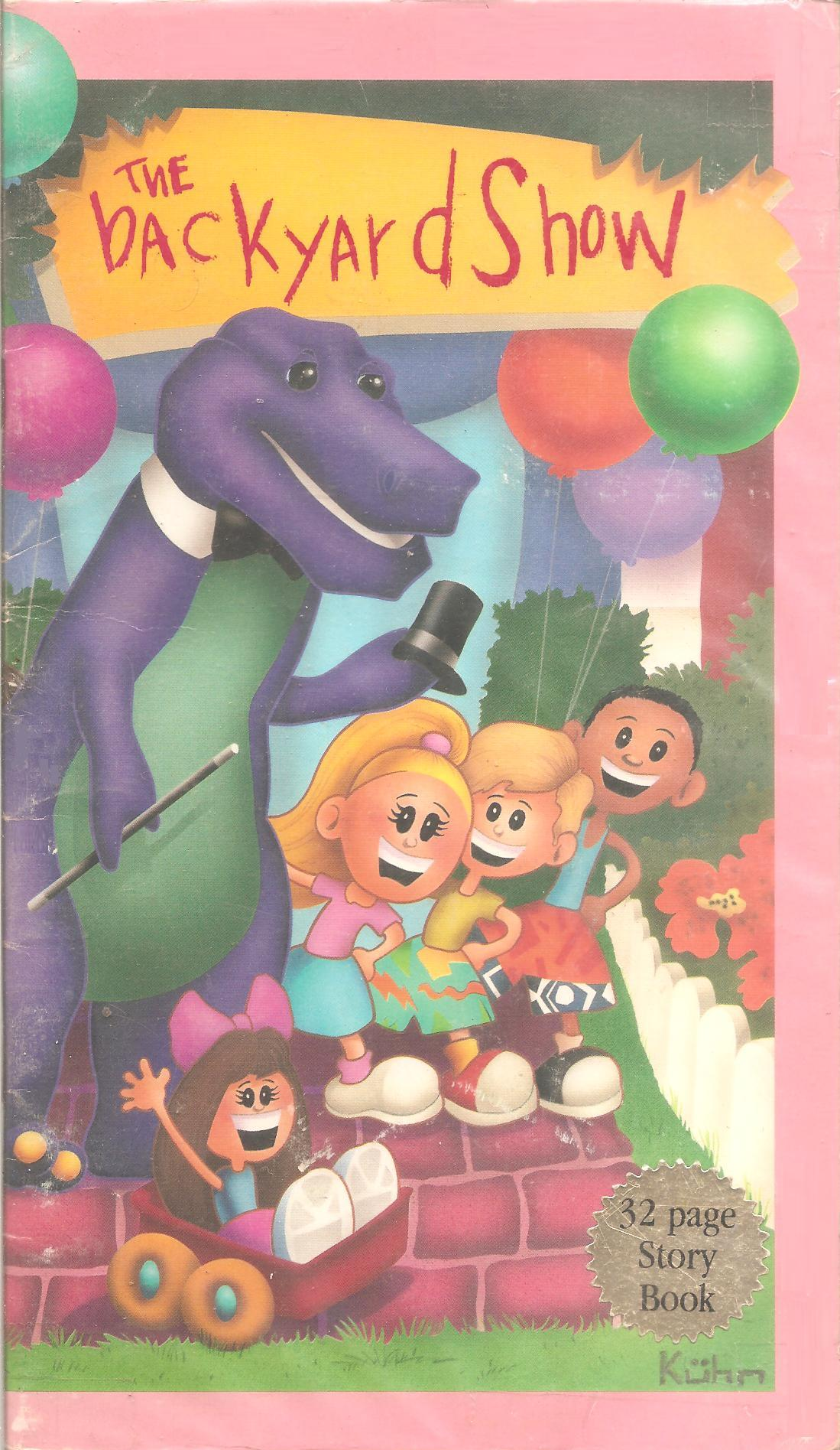 image imagen 013 jpg barney wiki fandom powered by wikia
